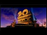 )2014(~Геракл:.HD.:легенды,,Начало._'pycc'