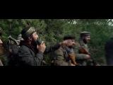 Вцллий   Lone Survivor (2013, укр) трейлер