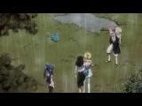Fairy Tail / Сказка о Хвосте Феи / Хвост феи 115 серия